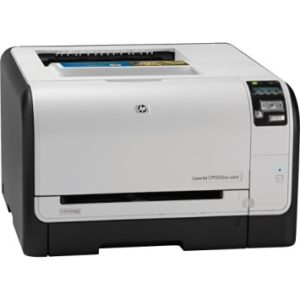 HP LaserJet Pro CP1525nw Refurbished Color